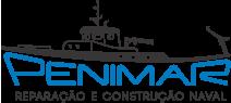 Penimar - Reparação e Construção Naval